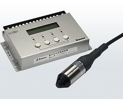 水位控制/监控装置液位控制YJ