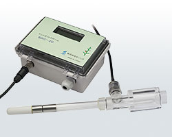 灌溉控制系统Tensio Control SWC